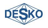 http://www.desko.cz/en/